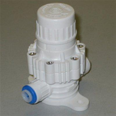 pressure regulator for reverse osmosis. Black Bedroom Furniture Sets. Home Design Ideas