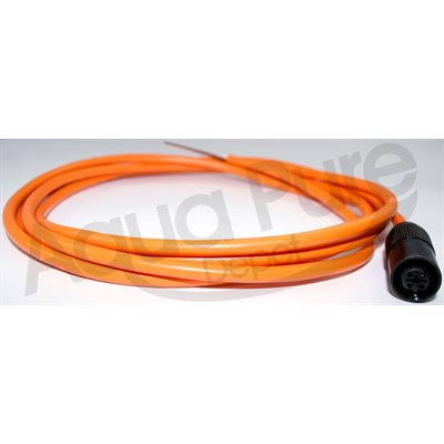 CABLE EXTERNAL FOR PROMINENT 6FT