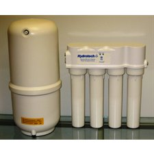 REVERSE OSMOSIS HYDROTECH  DRINKING WATER SYST