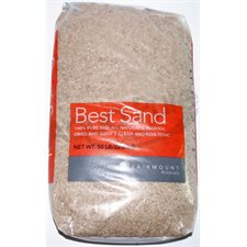MEDIA SUPPORT GRAVEL 1 / 8x1 / 16 #20 50 LBS