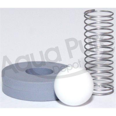 Repair Kit For Air Inectors Mazzei