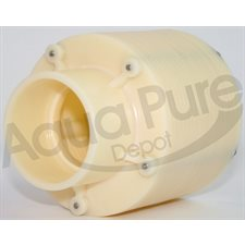 "DISTRIBUTOR BOTTOM STACK 950 1.5"" SOLVENT"