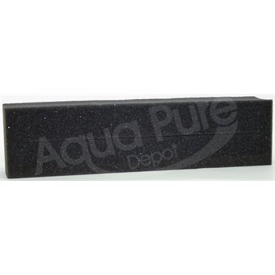 "FOAM BAND 10 ""  FOR BLOW MOLDED TANK JACKETS"
