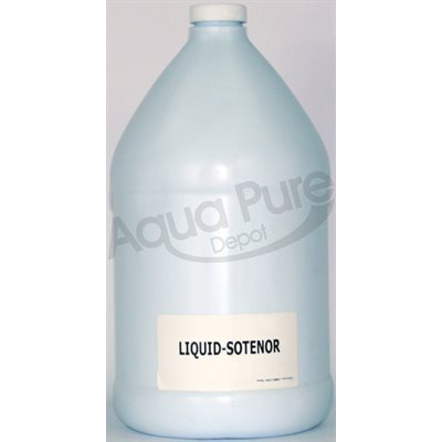 DOSING LIQUID FOR SP-3 SYSTEMS ONE GALLON