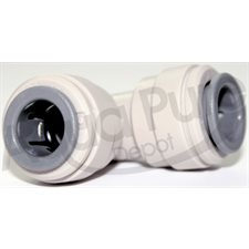 JG UNION ELBOW 3 / 8T X 3 / 8T