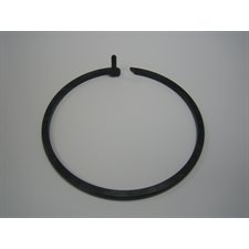RETAINING RING FOR TOP-BOTTOM CAP FOR CART. TANK