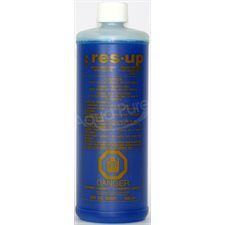 RES UP - RESIN CLEANER - 946 ML