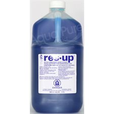 RES UP - RESIN CLEANER - GALLON