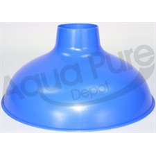 FUNNEL 2-1 / 2X10 ""