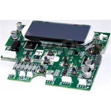 CIRCUIT BOARD FOR  XFACTOR